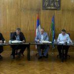 Otpis kamata dužnicima i plan zapošljavanja na sednici Skupštine grada Bora