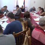Za sufinansiranje medijskih projekata u Boljevcu 2 miliona 375 hiljada dinara