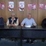 Održan prvi sastanak novog Gradskog odbora SUBNOR-a u Boru