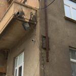 Za rekontrukciju borske bolnice predviđeno oko 50 miliona evra