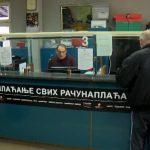 Javno preduzeće za stambene usluge pomaže građanima