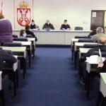 Opština Majdanpek poziva stipendiste da se priključe volonterima