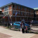 Jedan novi slučaj korone u Boru, ukupno inficiranih 36