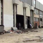 Rekonstrukcija i dogradnja toplane u Majdanpeku