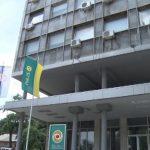 """""""Jama"""" nije zatvorena, Serbia Zijin Copper zaustavila izgradnju ventilacionih okana za rudnik"""