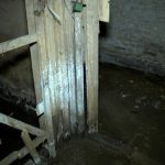 Potop u podrumima, ispumpavanje vode samo privremeno rešenje