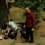 Obeležavanje Dana borca u Boru i Boljevcu
