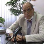 """Predsednik Opštine Majdanpek osudio napad na radnika kompanije """"Zijin"""""""