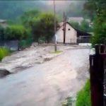 Prijava štete od junskih poplava u opštini Majdanpek