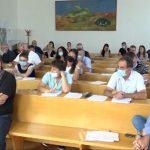 Skupština opštine Boljevac usvojila odluku o završnom računu  budžeta za 2019. godinu