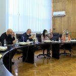 Gradsko veće: Gubici u borskoj Toplani 300 miliona dinara za 18 meseci