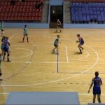 Na domaćem terenu košarkaši i fudbaleri Bora