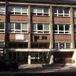 Izmenjeni uslovi za praktičnu nastavu u majdanpečkoj Tehničkoj školi