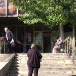 U opštini Majdanpek 97 pozitivnih na Kovid 19