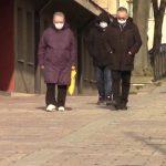 Preporuke Opštinskog štaba za vanredne situacije Majdanpek