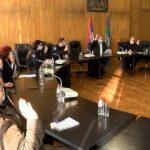 """Većina učenika u Boru na """"online"""" nastavi ako odobri ministarstvo"""