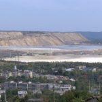 Procena uticaja na životnu sredinu za topionicu u Boru