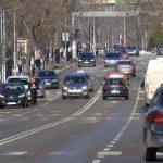 Akcija pojačane kontrole saobraćaja od 16. do 22. juna
