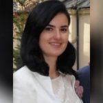 Boranka Ana Bogdan nestala u beogradskom naselju Vrčin