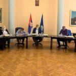 Borska Toplana zabeležila najveći minus u javnom sektoru u prošloj godini