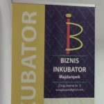 Dan poslovnih informacija u Biznis inkubatoru Majdanpek
