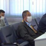 Saglasnost Veća na završni račun budžeta Opštine Majdanpek za 2020.