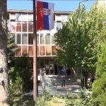 Još jedna osoba u Majdanpeku preminula od korone