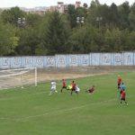 Fudbaleri Timoka savladali Kabel iz Novog Sada