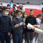 U Boljevcu održano predavanje o mentalnom zdravlju u vreme pandemije