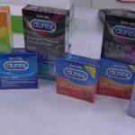 Sve više žena koristi kontracepciju