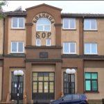 Četiri osobe preminule, 75 novih slučajeva zaražavanja u Boru