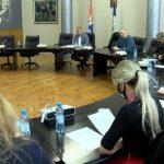 Nacrtom rebalansa predviđeno uvećanje budžeta u Boru na 2,9 milijarde
