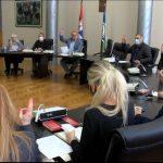 Počinje javna rasprava o gradskom budžetu u Boru za 2022. godinu
