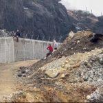 Lopovi i dalje kidišu na otpadni bakar iz Serbia Zijin Copper